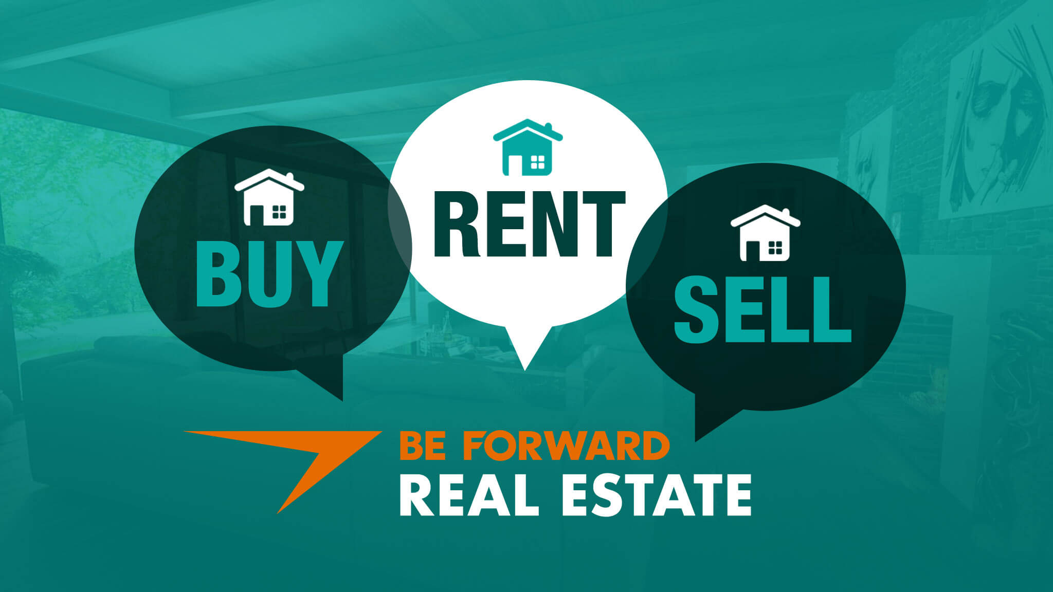 About Be Forward Real Estate Nigeria Properties In All Cities