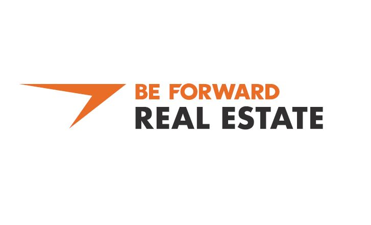 BE FORWARD Real Estate in Nigeria has been launched!!!