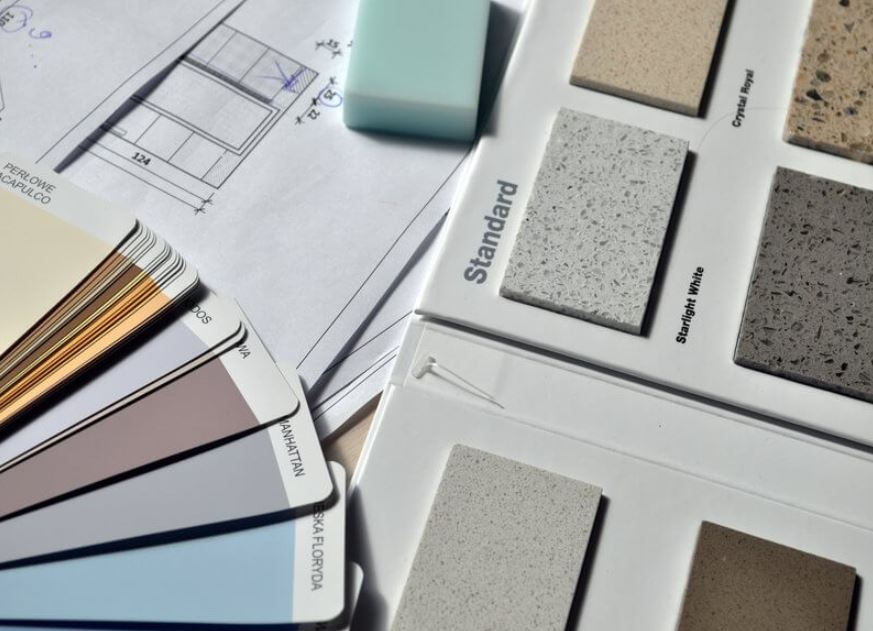 Tips For Remodelling A Kitchen On A Budget