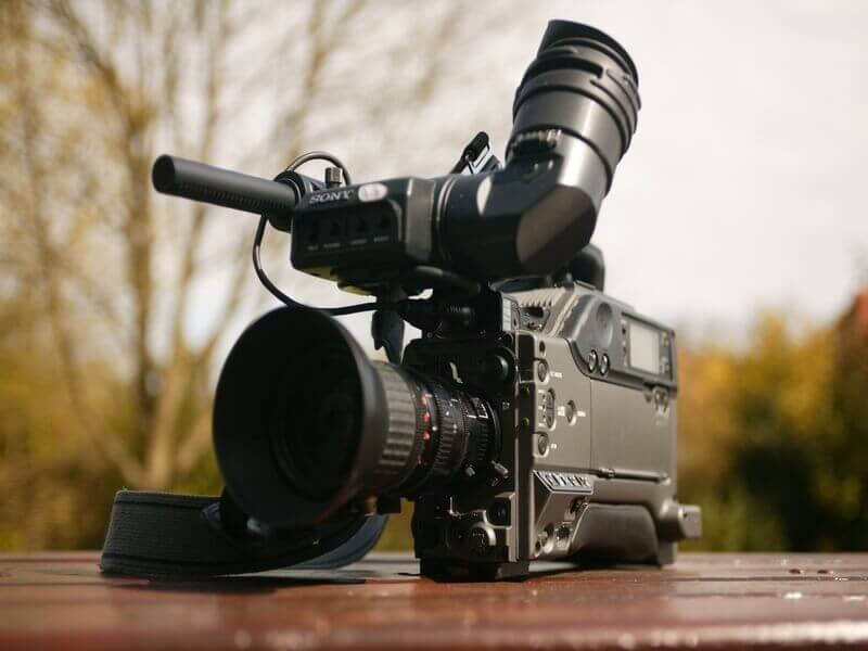 Using videos to sell your property