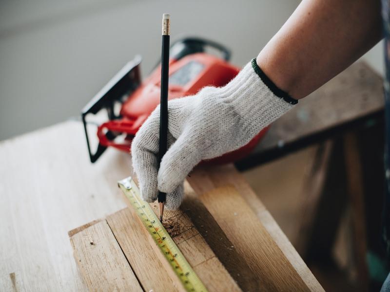 Ultimate guide in choosing a builder