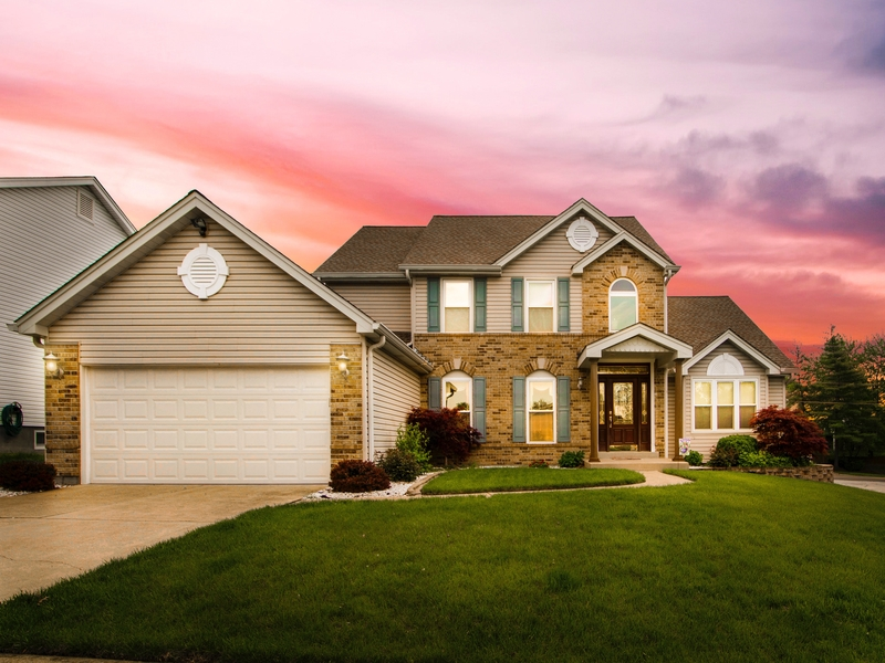 The risks and benefits of flipping houses
