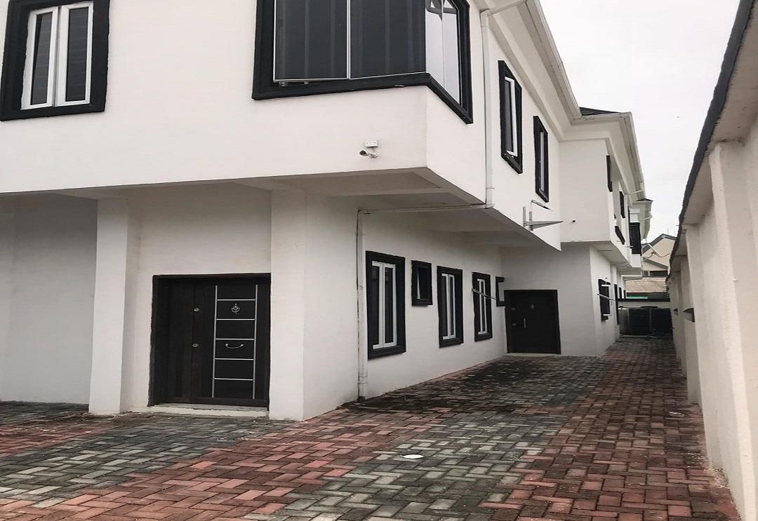 meshince_homes-20190829-0002