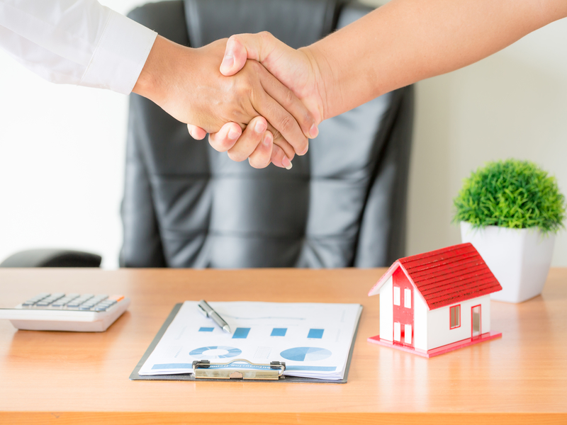 Choosing the Best Tenant for Your Rental Property