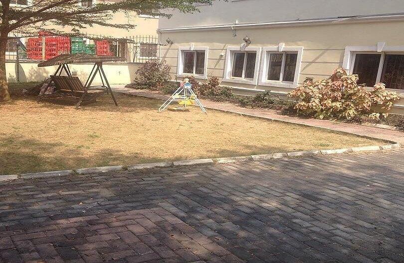 lekki_autos_properties-20190901-0003