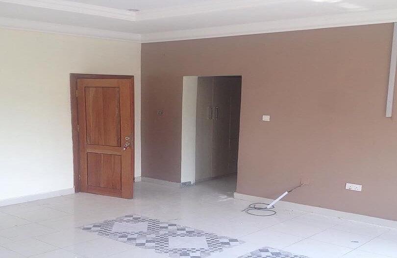 lekki_autos_properties-20190901-0005