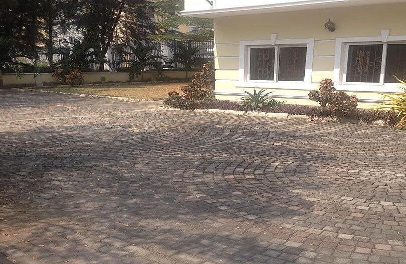 lekki_autos_properties-20190901-0008
