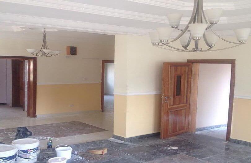 lekki_autos_properties-20190901-0010