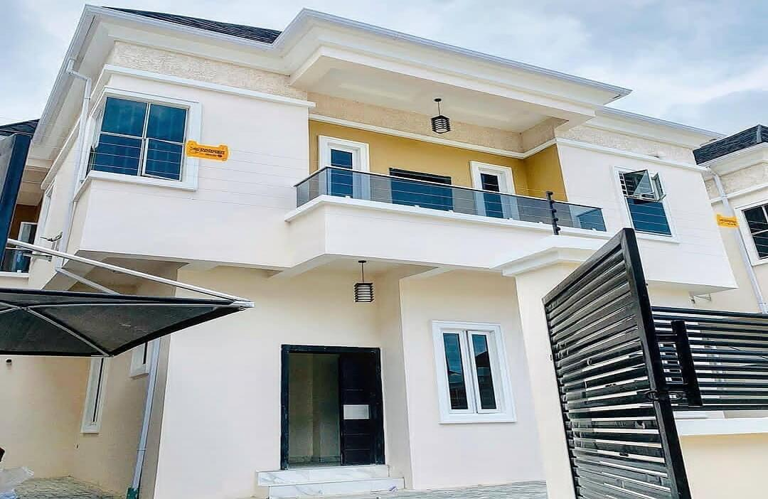 propertymarketnigeria-20190906-0001