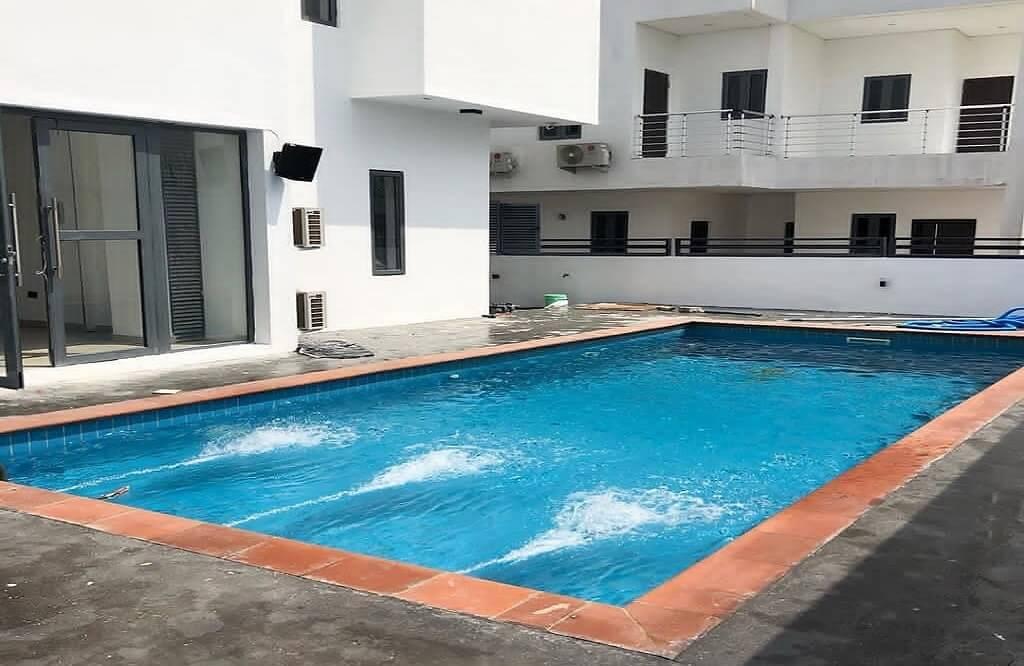 propertymarketnigeria-20190906-0002