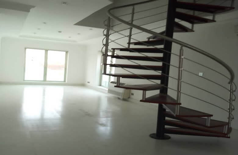 propertymarketnigeria-20190906-0003