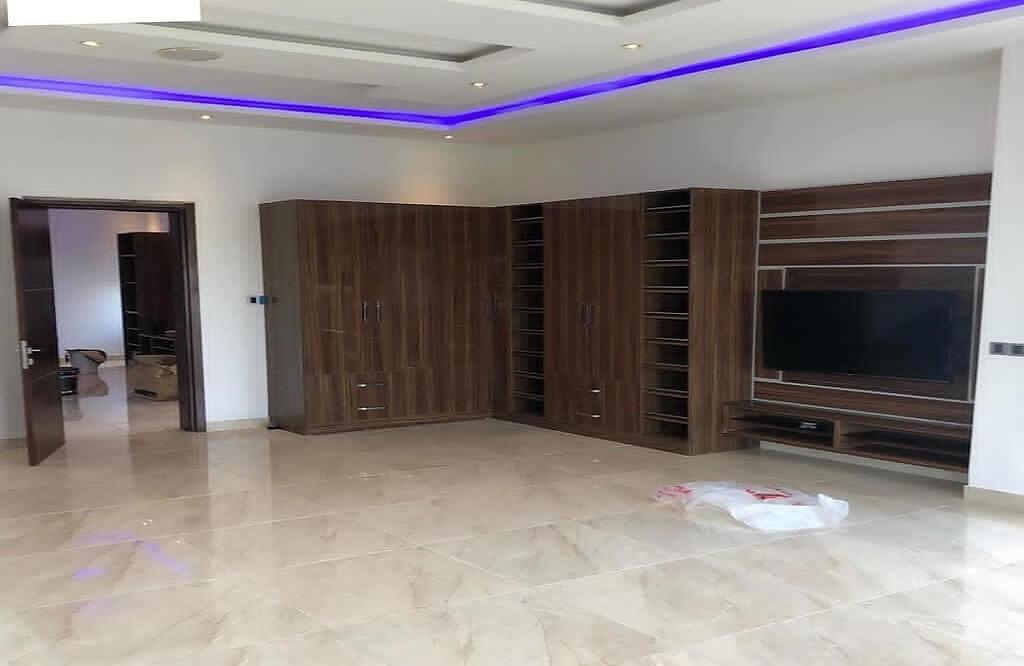 propertymarketnigeria-20190906-0004
