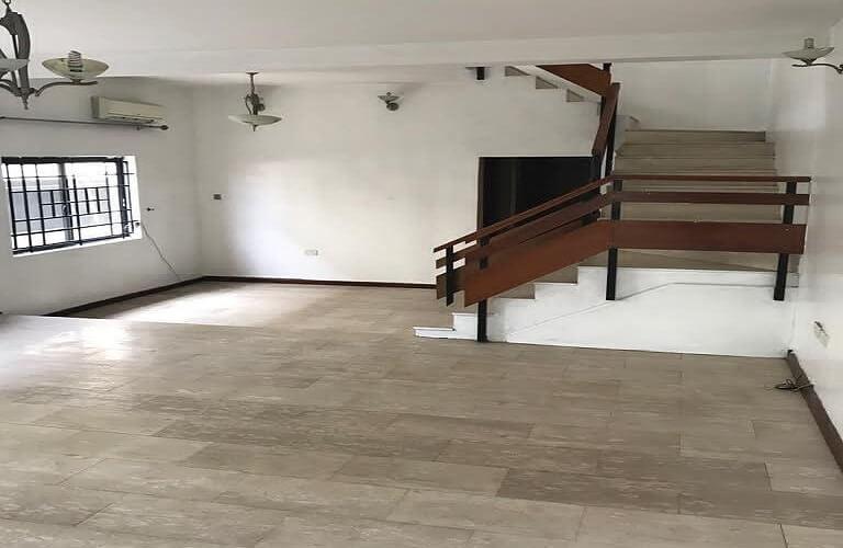 propertymarketnigeria-20190906-0005