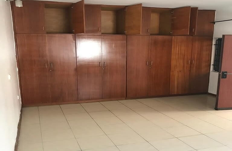 propertymarketnigeria-20190906-0006