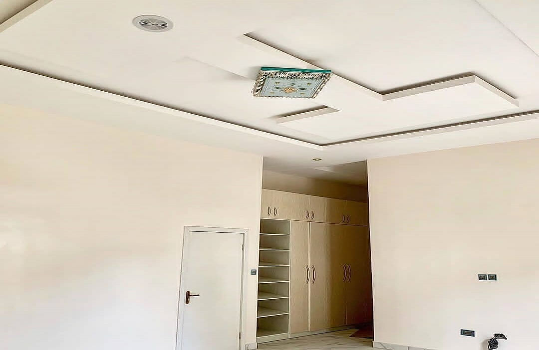 propertymarketnigeria-20190906-0007