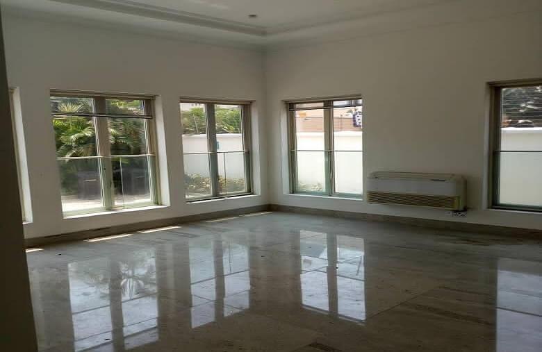propertymarketnigeria-20190906-0008