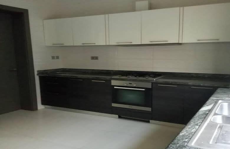 propertymarketnigeria-20190906-0009