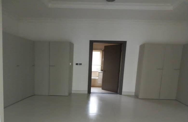 propertymarketnigeria-20190906-0010