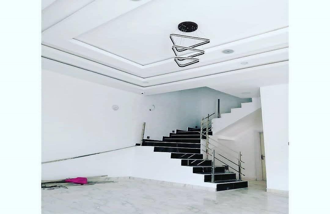 propertymarketnigeria-20190906-0011