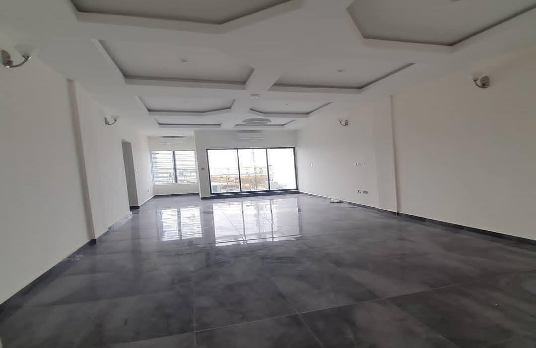 propertymarketnigeria-20190906-0013