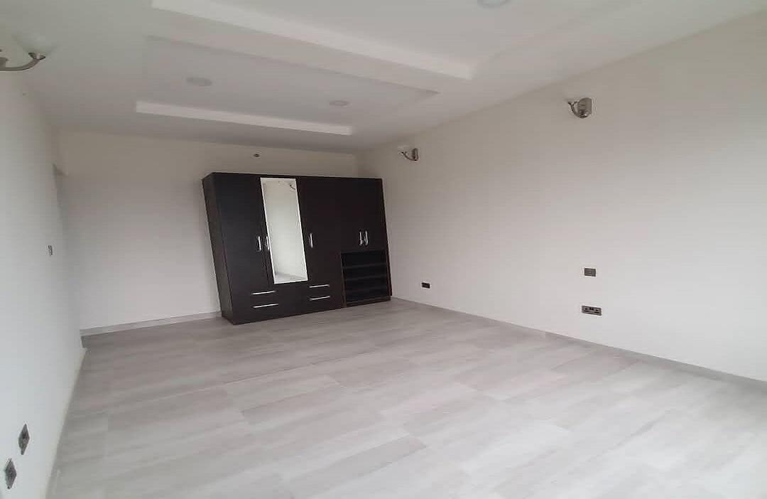 propertymarketnigeria-20190906-0015