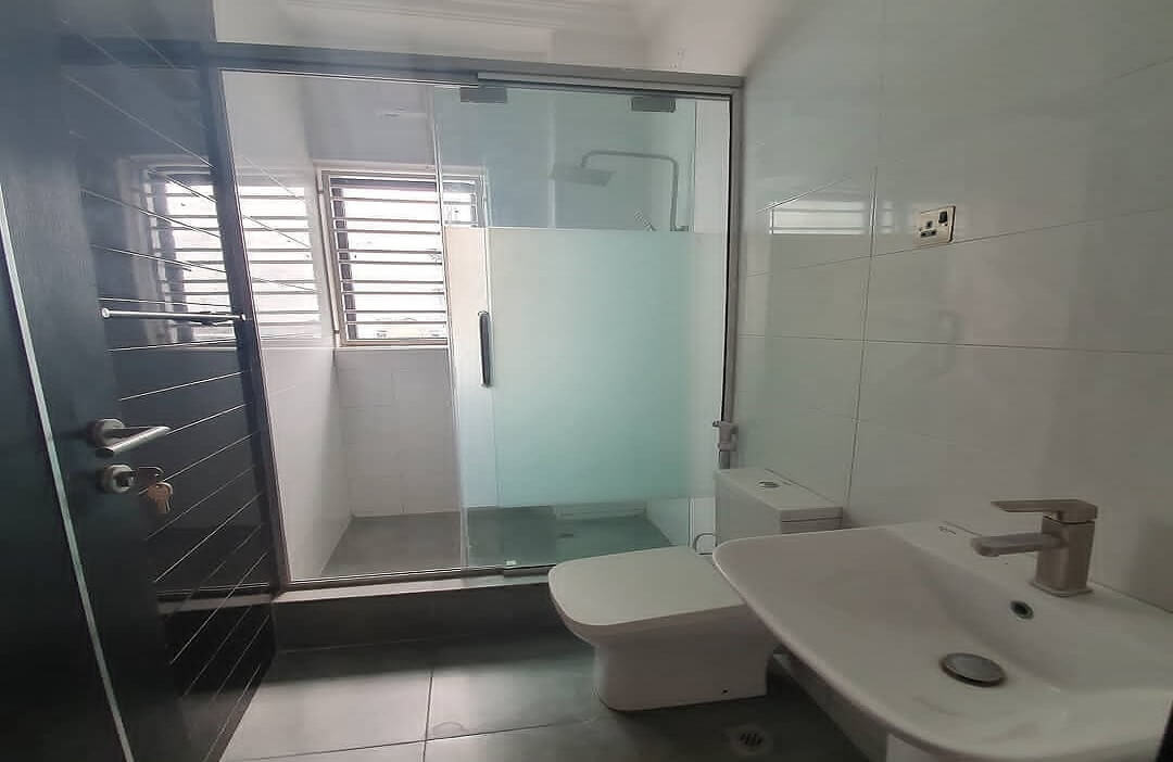 propertymarketnigeria-20190906-0016