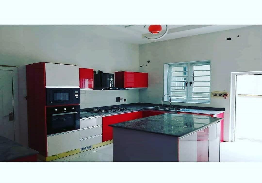propertymarketnigeria-20190906-0017