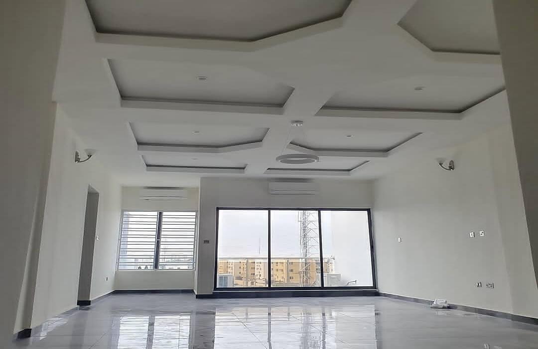 propertymarketnigeria-20190906-0018