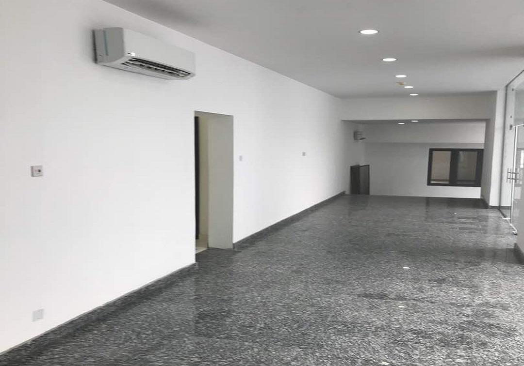 albertandwand-20191021-0173