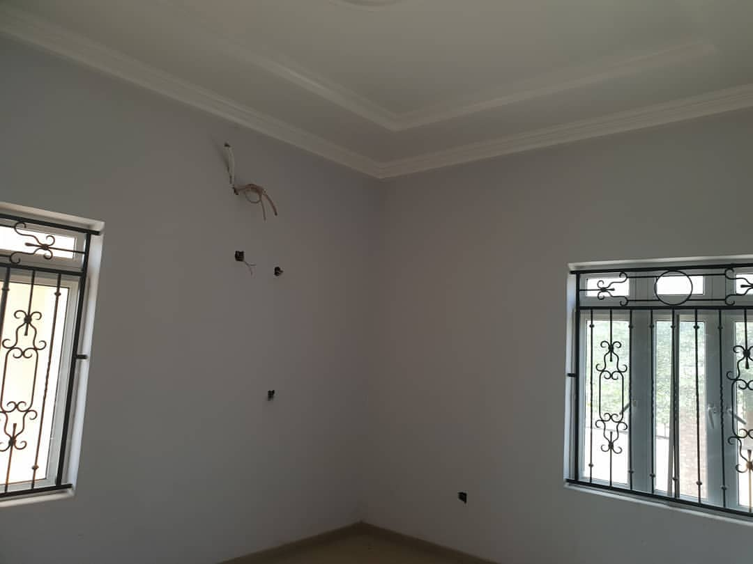 houseshopps-20191005-0046