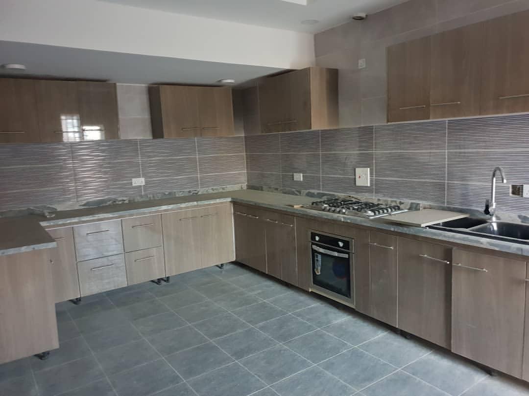 houseshopps-20191005-0070