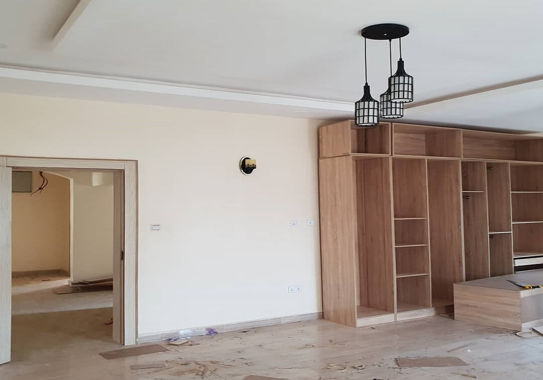 houseshopps-20191005-0095