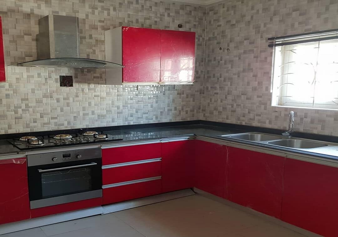houseshopps-20191005-0097