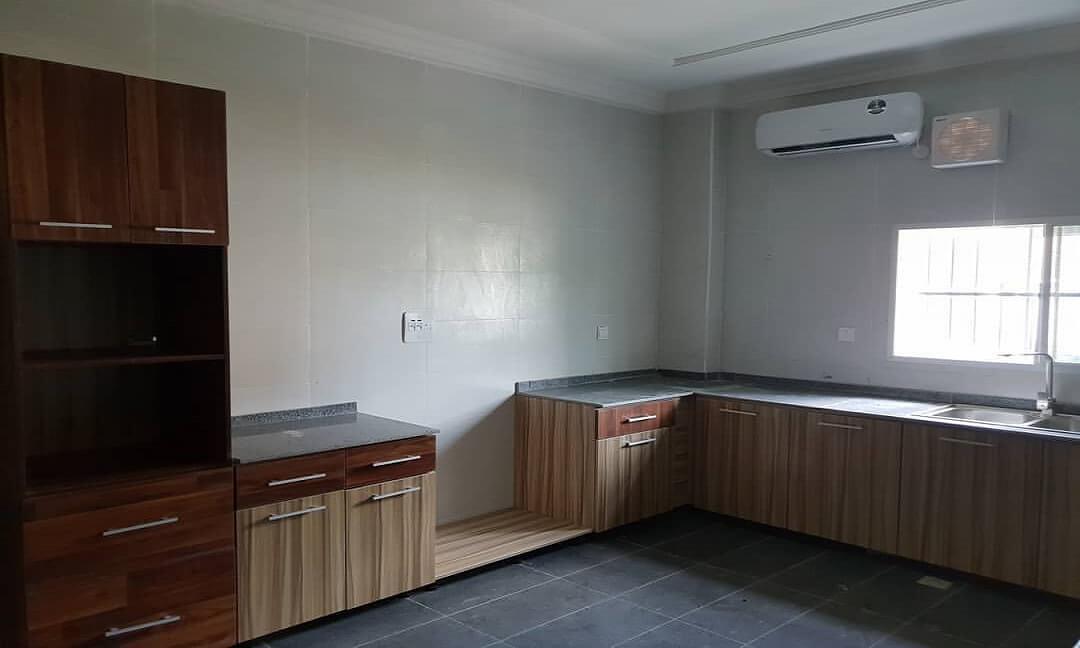 houseshopps-20191005-0123