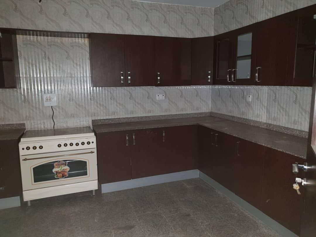 houseshopps-20191005-0153