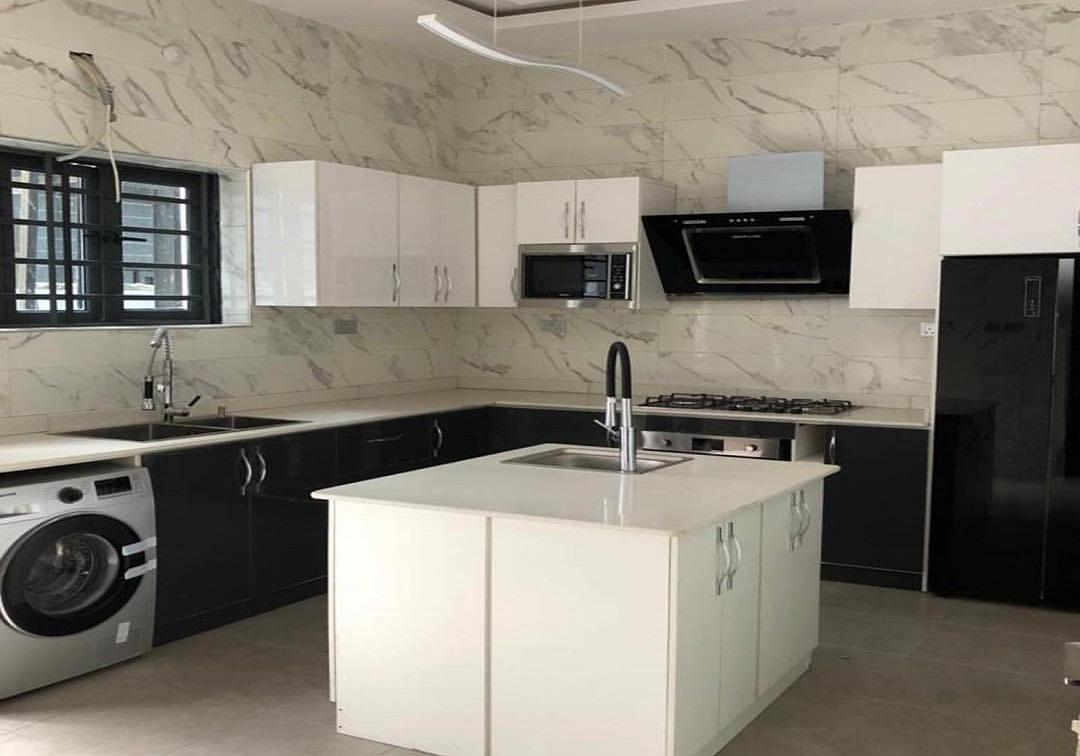 lekki_autos_properties-20190901-0004