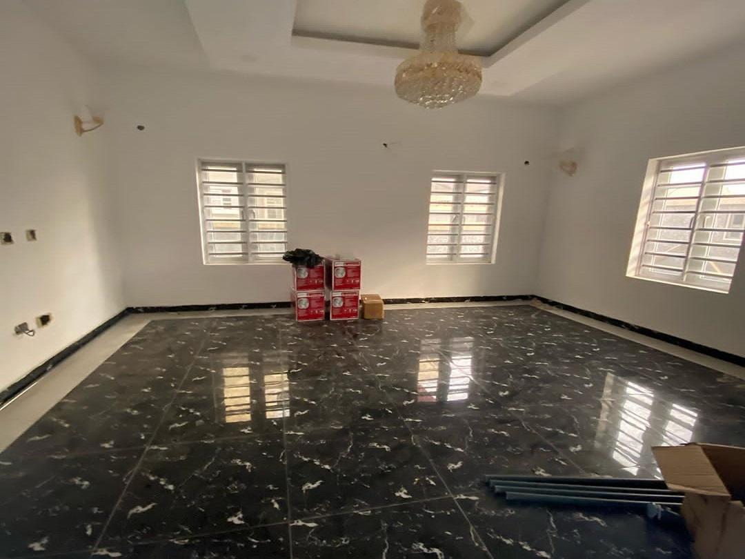 property_showroom-20191207-0002