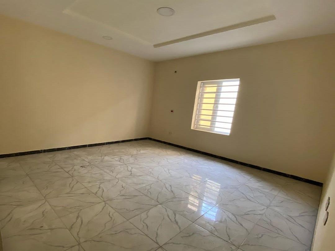 property_showroom-20191207-0003