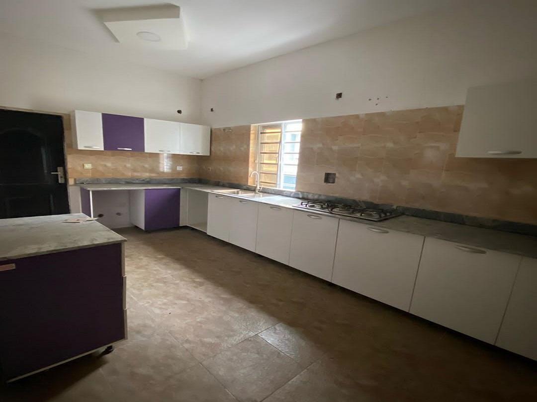 property_showroom-20191207-0004