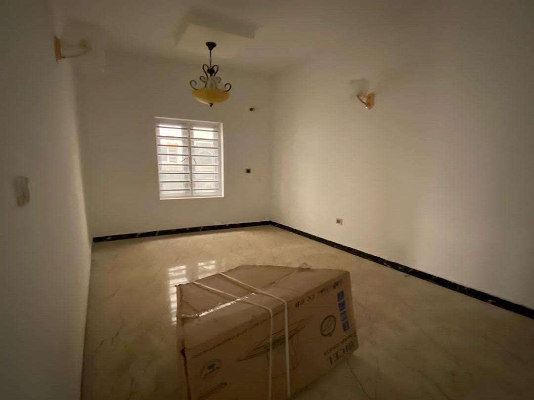 property_showroom-20191207-0005