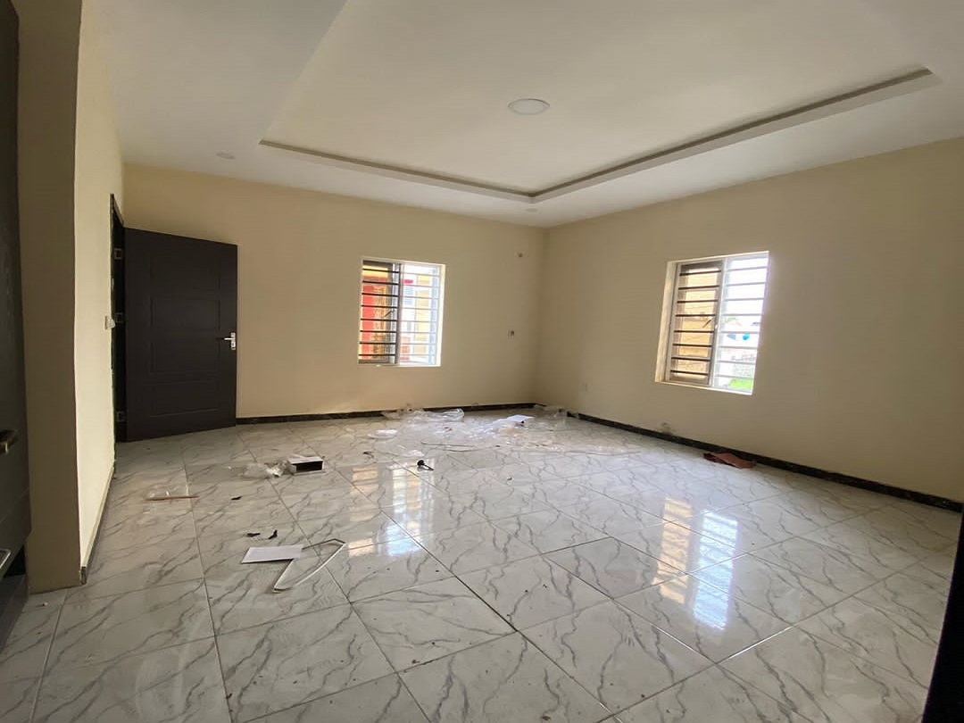 property_showroom-20191207-0006