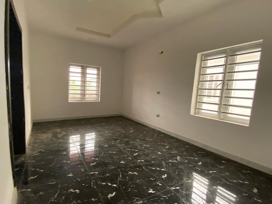 property_showroom-20191207-0008