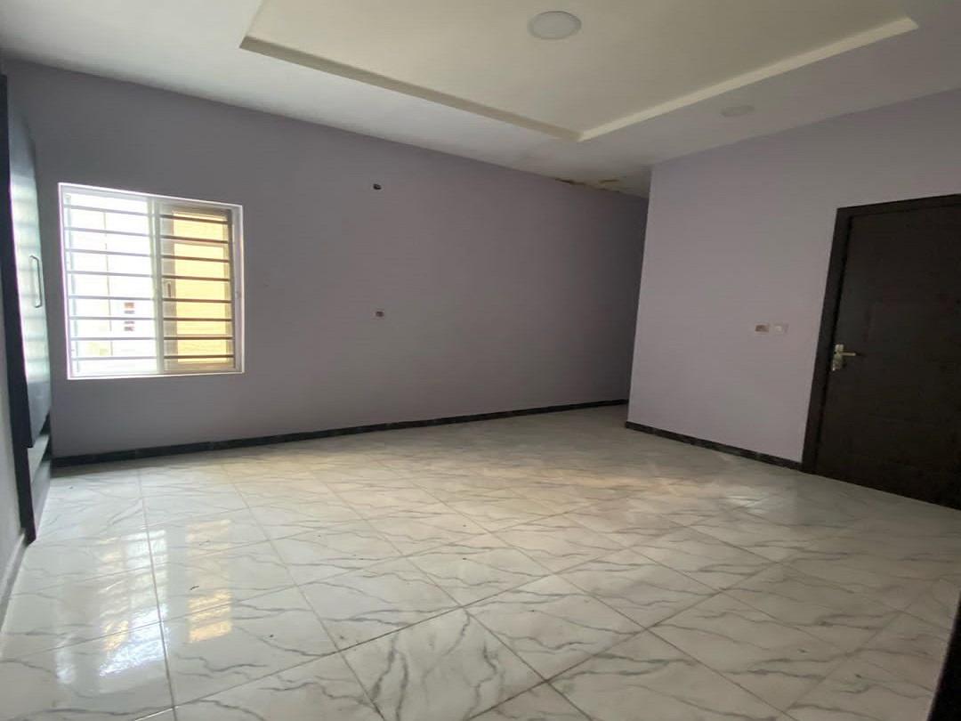 property_showroom-20191207-0009