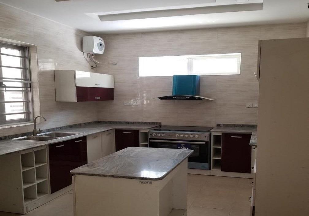 property_solicitors-20200427-0014