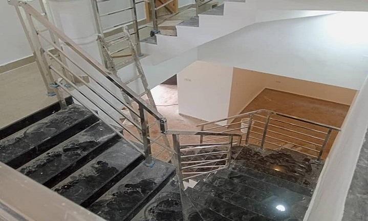 mainlandhouses-20200615-0213