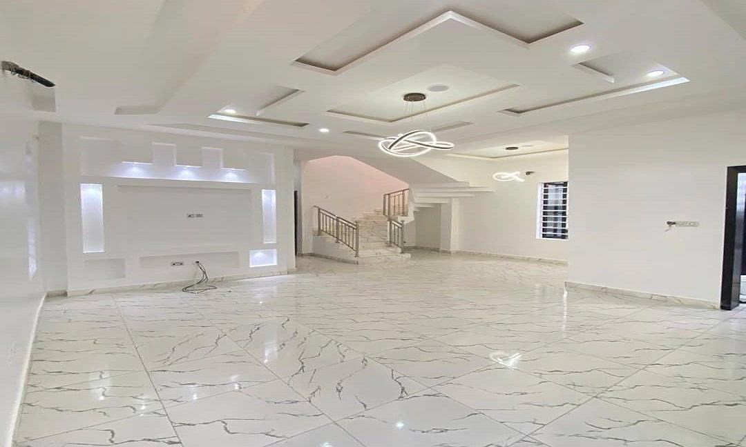 propertyinvesthub.ng-20200708-0002