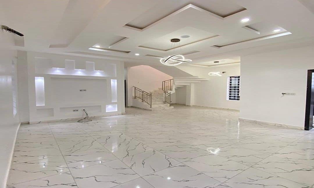 propertyinvesthub.ng-20200708-0003