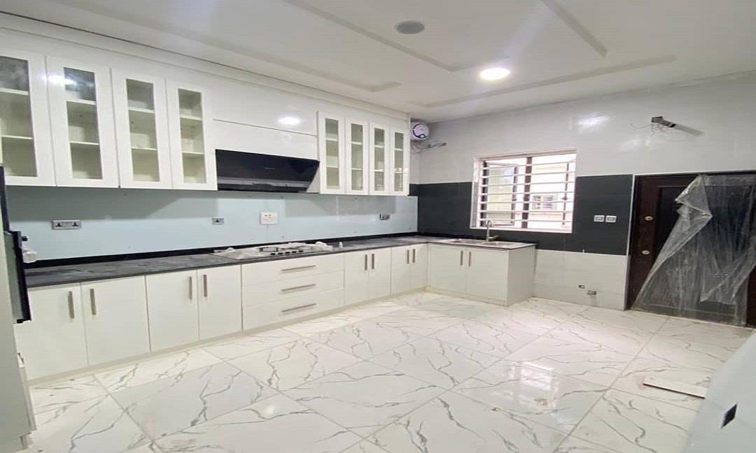 propertyinvesthub.ng-20200708-0004