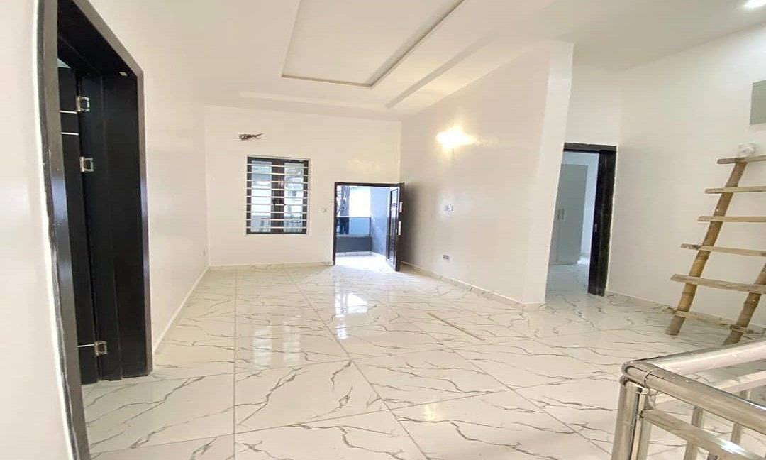 propertyinvesthub.ng-20200708-0005