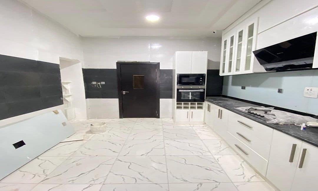 propertyinvesthub.ng-20200708-0007